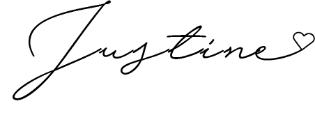 https://justinebrouillette.ca/wp-content/uploads/2018/12/justinebrouillette-signature.png
